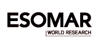 ESOMAR World Association for Market, Social and Opinion Research