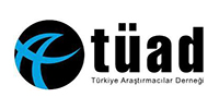 Turkish Researchers' Association