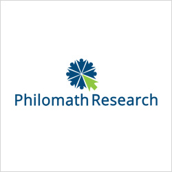 Phliomath Research
