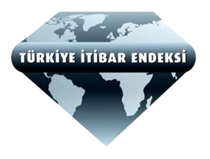 TURKISH REPUTATION INDEX - ENERGY SECTOR