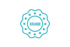 BRAND AWARENESS AND PERCEPTION