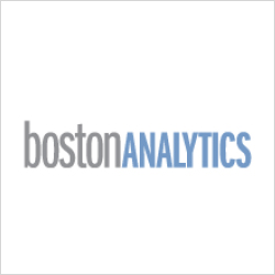 Boston Analytics