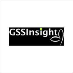 GSS Insight