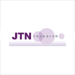 JTN Research