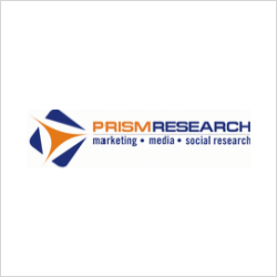 Prism Research