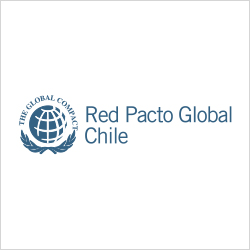 Red Pacto Global Chile