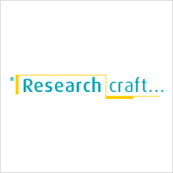 Research Craft