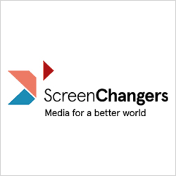 Screen Changers