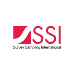 SSI (Survey Sampling International)