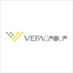 Vefa Group