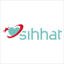 Sıhhat Project
